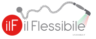 Il Flessibile srl – Produzione rubinetteria sanitaria Made in Italy – Invorio (Novara, Piemonte)